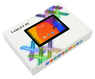 "Планшет CONTIXO KT 101A 4G 10.1"" 1920х1200 3GB RAM 32GB ROM GPS + Карта памяти 64GB"