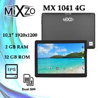 Планшет MiXzo MX1041 4G IPS 32GB (LITE)