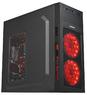 Игровой Монстр ПК ZEVS PC10700U i7 3770 + GTX 1060 3GB + Игры