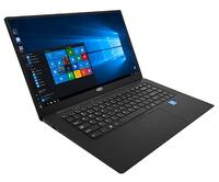 Ноутбук MiXzo RX 1506 4GB 64GB eMMC Black