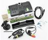 ЛУЧШИЙ! GPS навигатор MiXzo MX760M DVR 1/16GB AV/FM/BT/Wi-Fi + Камера заднего вида + Карта 16GB