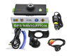 Навигатор MiXzo MX-760i DVR 16GB ROM + Камера заднего вида + Di(ночной режим)