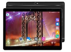Планшет MiXzo MX1024 4G 16GB + Чехол книжка
