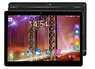 Планшет MiXzo MX1024 4G 16GB + Чехол - вкладыш