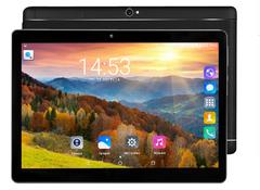 Планшет MiXzo MX1035 4G 16GB + Чехол книжка