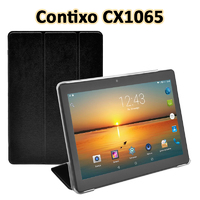 "Чехол для планшета Contixo CX1065 (10.1"")"