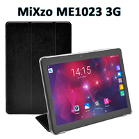 "Чехол для планшета MiXzo ME1023 (10.1"")"