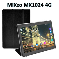 "Чехол для планшета MiXzo MX1024 4G (10.1"")"