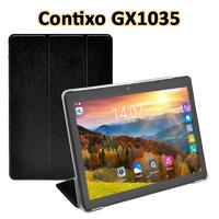 "Чехол для планшета Contixo GX1035 (10.1"")"