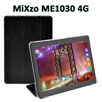 "Чехол для планшета MiXzo ME1030 4G BLACK(10.1"")"