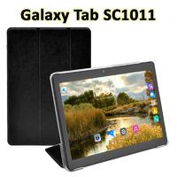 "Чехол для планшета Galaxy Tab SC1011 (10.1"")"