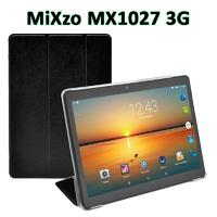 "Чехол для планшета MiXzo MX1027 (10.1"")"