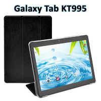"Чехол для планшета Galaxy Tab KT995(10.1"")"