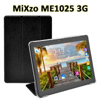 "Чехол для планшета MiXzo ME1025 (10.1"")"