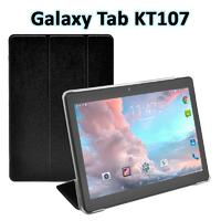 "Чехол для планшета Galaxy Tab KT107(10.1"")"