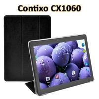 "Чехол для планшета Contixo CX1060 (10.1"")"