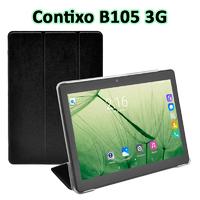 "Чехол для планшета Contixo B105 (10.1"")"