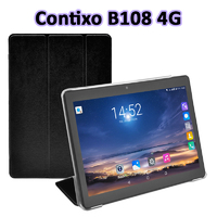 "Чехол для планшета Contixo B108 (10.1"")"