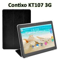 """Чехол для планшета Contixo KT107 (10.1"""")"""