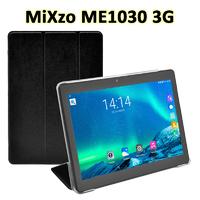 "Чехол для планшета MiXzo ME1030 3G(10.1"")"