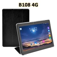 "Чехол для планшета B108 4G (10.1"")"
