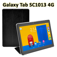 "Чехол для планшета Galaxy Tab SC1013 (10.1"")"