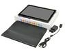 Игровой планшет CONTIXO GT 1160 3/32GB + Чехол-книжка