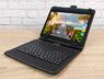 "Планшет CONTIXO B105 3G 10.1"" 1280х800 1GB RAM 16GB ROM GPS + Чехол-клавиатура"