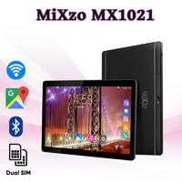Недорогой 3G Планшет MiXzo MX1021 10.1'' IPS 1/16GB GPS