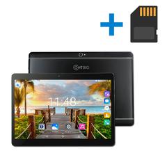 "Планшет CONTIXO B105 3G 10.1"" 1280х800 1GB RAM 16GB ROM GPS + Карта памяти 32GB"